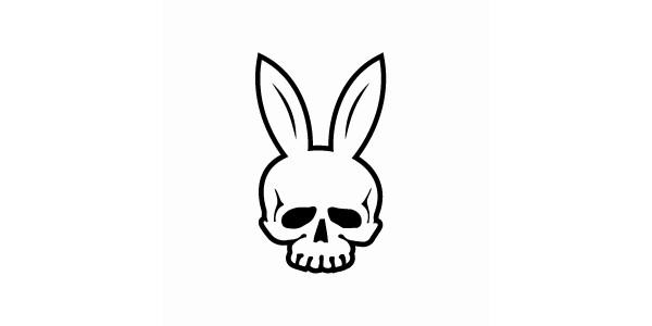 Derrière la laine, la torture de lapins angoras